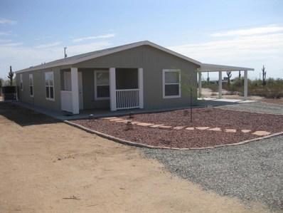 54228 W Sotol Road, Maricopa, AZ 85139 - MLS#: 5790802