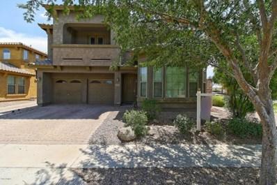 3121 S Joshua Tree Lane, Gilbert, AZ 85295 - MLS#: 5790805
