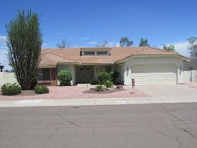 12843 S 41ST Street, Phoenix, AZ 85044 - MLS#: 5790810