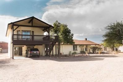 7020 W Mariposa Grande Lane, Peoria, AZ 85383 - MLS#: 5790828