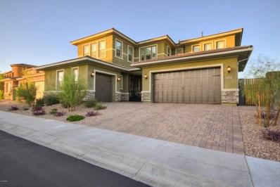 23025 N 44TH Place, Phoenix, AZ 85050 - MLS#: 5790829