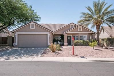 6037 E Selkirk Circle, Mesa, AZ 85215 - MLS#: 5790853