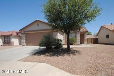 11246 E Elena Avenue, Mesa, AZ 85208 - MLS#: 5790869