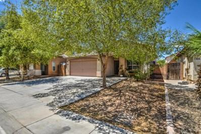 9132 W Cordes Road, Tolleson, AZ 85353 - MLS#: 5790871