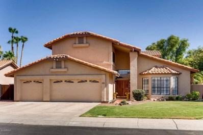 1501 W Antiqua Drive, Gilbert, AZ 85233 - MLS#: 5790873