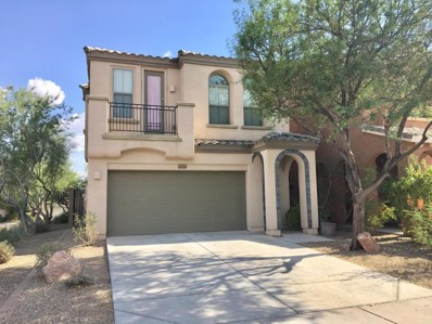 1631 W Cottonwood Lane, Phoenix, AZ 85045 - MLS#: 5790876