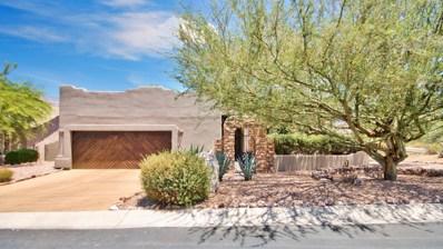 4427 S Priceless View Drive, Gold Canyon, AZ 85118 - MLS#: 5790894