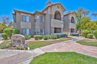 9600 N 96th Street Unit 138, Scottsdale, AZ 85258 - MLS#: 5790899