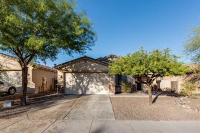 28395 N Welton Place, San Tan Valley, AZ 85143 - MLS#: 5790914