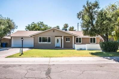 1730 N Mcallister Avenue, Tempe, AZ 85281 - MLS#: 5790921
