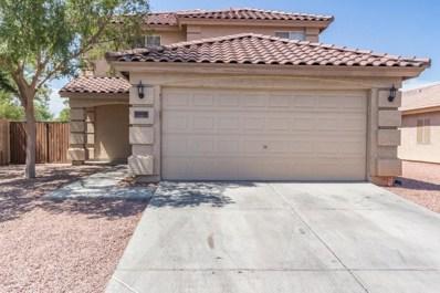 12658 W Paradise Drive, El Mirage, AZ 85335 - MLS#: 5790924