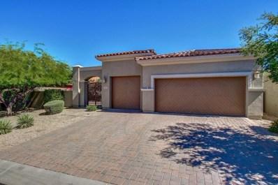 7470 E Camino Rayo De Luz Drive, Scottsdale, AZ 85266 - MLS#: 5790932