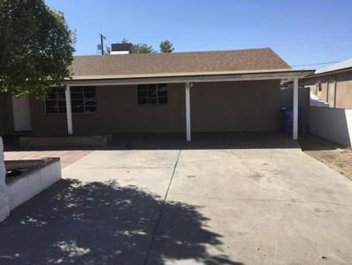 1723 E Lynne Lane, Phoenix, AZ 85042 - MLS#: 5790934