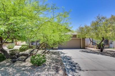 89 E Macaw Court, San Tan Valley, AZ 85143 - MLS#: 5790962