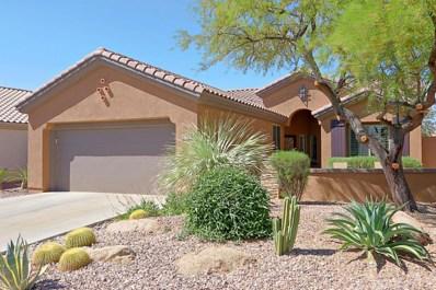 1742 W Dion Drive, Phoenix, AZ 85086 - MLS#: 5790969
