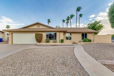 1903 E Balboa Drive, Tempe, AZ 85282 - MLS#: 5790983