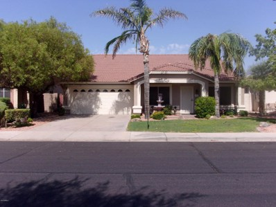 622 N Emery --, Mesa, AZ 85207 - MLS#: 5790994