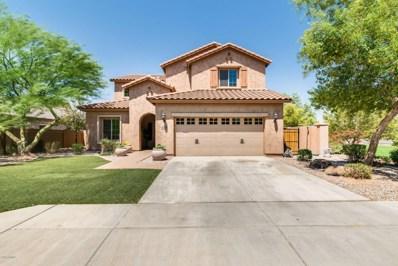 4408 S Dante --, Mesa, AZ 85212 - MLS#: 5791004