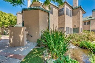 101 N 7TH Street Unit 249, Phoenix, AZ 85034 - MLS#: 5791014