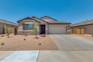 13610 W Briles Road, Peoria, AZ 85383 - MLS#: 5791016