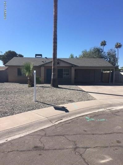 103 E Colgate Drive, Tempe, AZ 85283 - MLS#: 5791019
