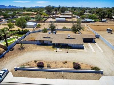 13416 N Hayden Road, Scottsdale, AZ 85260 - MLS#: 5791033
