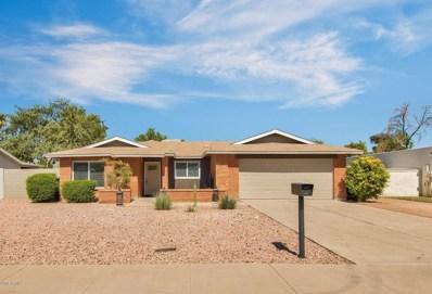 13021 N 49TH Place, Scottsdale, AZ 85254 - #: 5791044