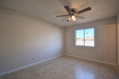 2825 N 45TH Drive, Phoenix, AZ 85035 - MLS#: 5791048