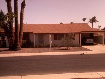 10047 W Desert Hills Drive, Sun City, AZ 85351 - MLS#: 5791053