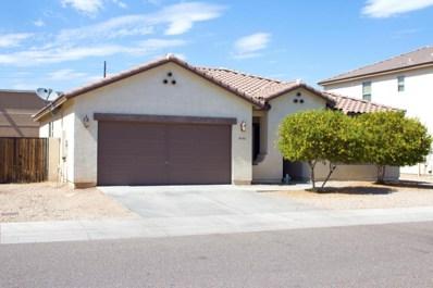 7412 W Cordes Road, Phoenix, AZ 85043 - MLS#: 5791066