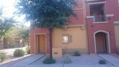 2401 E Rio Salado Parkway Unit 1074, Tempe, AZ 85281 - MLS#: 5791070