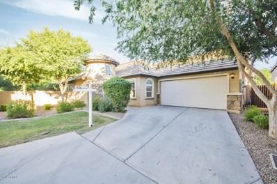 15855 N 171ST Drive, Surprise, AZ 85388 - MLS#: 5791085