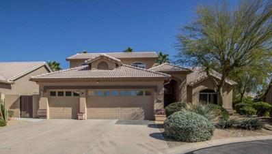 3783 N 154th Lane, Goodyear, AZ 85395 - MLS#: 5791086