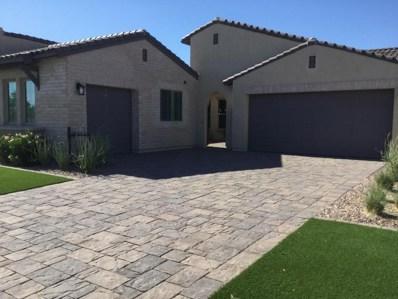9564 W Villa Lindo Drive, Peoria, AZ 85383 - MLS#: 5791087