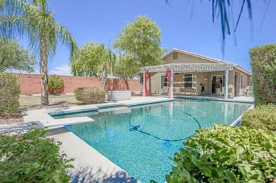 20038 N 38TH Lane, Glendale, AZ 85308 - MLS#: 5791091