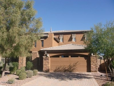 31079 N 136TH Drive, Peoria, AZ 85383 - MLS#: 5791093