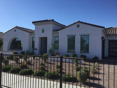9548 W Villa Lindo Drive, Peoria, AZ 85383 - MLS#: 5791094