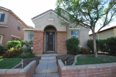15410 W Dahlia Drive, Surprise, AZ 85379 - MLS#: 5791099