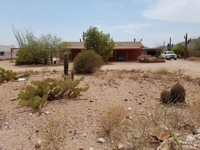 5078 N Plaza Drive, Apache Junction, AZ 85120 - MLS#: 5791103
