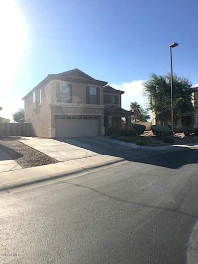 2006 S 160TH Lane, Goodyear, AZ 85338 - MLS#: 5791104
