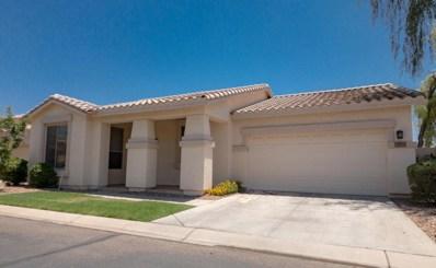 7033 E Kessler Avenue, Mesa, AZ 85209 - MLS#: 5791106