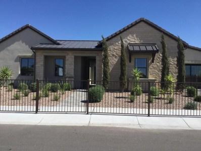 9534 W Villa Lindo Drive, Peoria, AZ 85383 - MLS#: 5791108