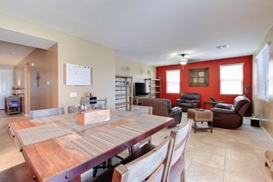 1174 W Mesquite Tree Lane, San Tan Valley, AZ 85143 - MLS#: 5791110