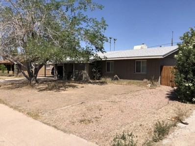 2138 W Joan De Arc Avenue, Phoenix, AZ 85029 - MLS#: 5791116