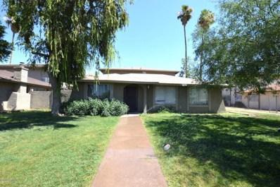 3314 W Northern Avenue Unit 3, Phoenix, AZ 85051 - MLS#: 5791139