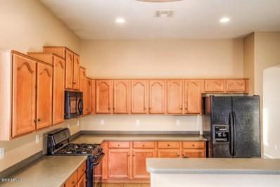 8135 E Dalea Way, Gold Canyon, AZ 85118 - MLS#: 5791140