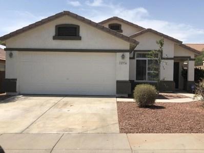 22974 W Solano Drive, Buckeye, AZ 85326 - MLS#: 5791144