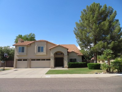 5138 E Grandview Road, Scottsdale, AZ 85254 - MLS#: 5791145