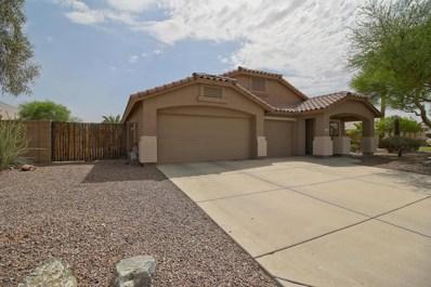 2505 N 112TH Lane, Avondale, AZ 85392 - MLS#: 5791150