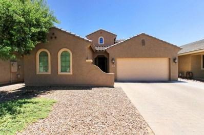 291 E Canyon Rock Road, San Tan Valley, AZ 85143 - MLS#: 5791152